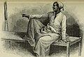 Au Kilima-Ndjaro (1914) (14802885873).jpg