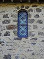 Aubigné (35) Église Notre-Dame 11.JPG