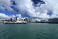 Auckland Harbour View 21 (5642849922).jpg