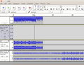 Audacity 5 Multipal Track.png