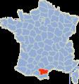 Aude-Position.png