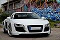 Audi R8 - Flickr - Alexandre Prévot (147).jpg