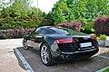 Audi R8 - Flickr - Alexandre Prévot (59).jpg
