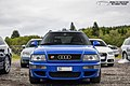 Audi RS2 (24639485186).jpg