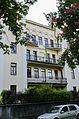 Augsburg, Herwarthstraße 3, 001.jpg