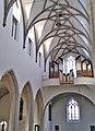 Augsburg, St. Georg (Hauptorgel) (4).jpg