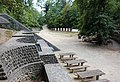 Augusta Raurica - Amphitheater 01.jpg