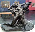 Auguste Rodin - A Eterna Primavera.jpg