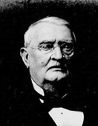 Auguste Stoeber.jpg