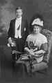 Auguste und Joseph Franz.jpg