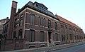 AugustinianumUitbouwEindhoven Rijksmonument518791.JPG