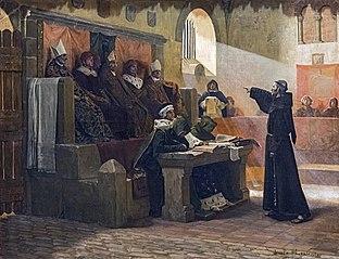 L'Agitateur du Languedoc