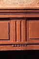 Augustusburg bei Chemnitz Hoppe2008 40.jpg