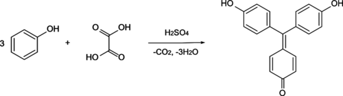 Aurin synthesis 01.png