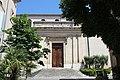 Auriol Eglise Saint-Michel 2.jpg
