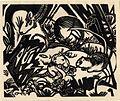 Aus der Tierlegende by Franz Marc 1912.jpg