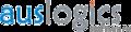 Auslogics logo.png