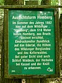 Aussichtsturm Homberg-02-Tafel.jpg