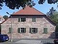 Aussigerplatz-Vogteihaus-Nürnberg 01.jpg