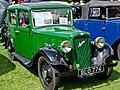 Austin 10-4 Lichfield (1934).jpg