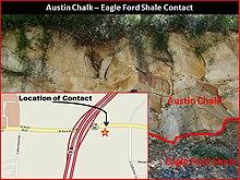 Eagle River Ford >> Eagle Ford Group - Wikipedia
