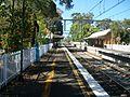 Austinmer railway station platform 1.jpg