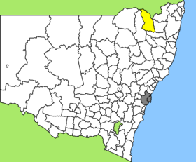 Australia-Map-NSW-LGA-Inverell.png
