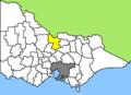 Australia-Map-VIC-LGA-Campaspe.png