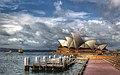 Australia Sydney Harbour. (50746511306).jpg