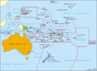 Australia and Oceania-administrative map PL.png