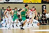 Australia vs Germany 66-88 - 2018097162107 2018-04-07 Basketball Albert Schweitzer Turnier Australia - Germany - Sven - 1D X MK II - 0128 - AK8I3835.jpg