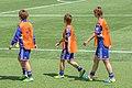 Australia vs Japan 2015-06-27 FIFA Women's World Cup Canada 2015 - Edmonton (19035859300).jpg