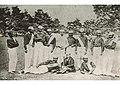 Australian Aboriginal cricket team in England 1868.jpg