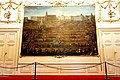 Austria-00658 - Hall of Ceremonie (20136754734).jpg