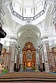Austria-01387 - Inside the Church (22012995096).jpg
