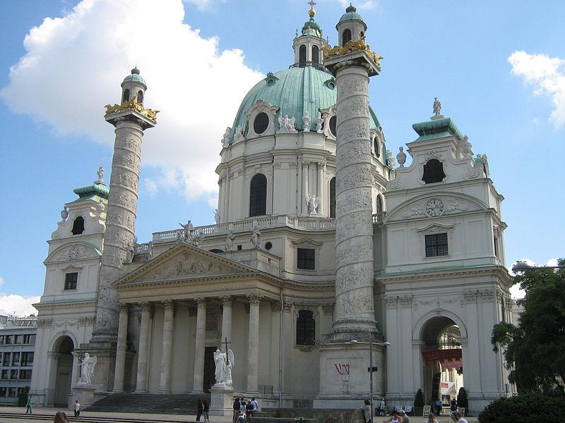 Austria august2010 0062.jpg