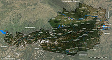 Austria satellite-map.jpg
