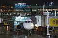 Austrian Airlines Airbus A320-214; OE-LBS@VIE;28.07.2011 611ai (6298398708).jpg