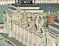 Austrian Parliament Building - roof (02).jpg