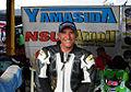 Autódromo Víctor Borrat Fabini de El Pinar - 2011 Mercosur Superbikes Cup - Oscar Buglione.jpg
