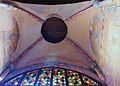 Authie église Saint-Vigor voûte.JPG