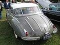 Auto Union DKW 1957 (4174205031).jpg
