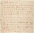 Autograph notes MET DP802818.jpg