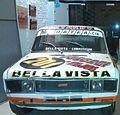 Automóvil argentina.jpg