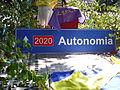 Autonomia 2020.jpg