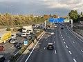 Autoroute A4 vue depuis Pont Nogent - Champigny-sur-Marne (FR94) - 2020-10-14 - 2.jpg