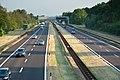 Autostrada del Brennero vicino a Campogalliano.jpg