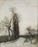 Autumn (Carl Fredrik Hill) - Nationalmuseum - 32544.tif