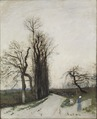Autumn (Carl Fredrik Hill) - Nationalmuseum - 32544.tif