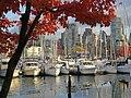 Autumnal marina (10749432713).jpg